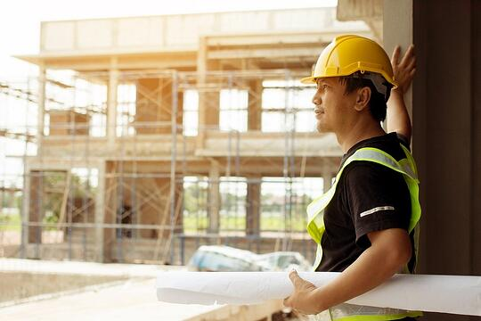 Digital_employment