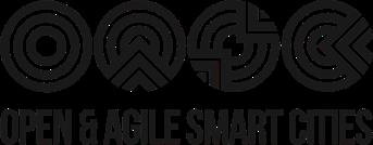logo_OASC_zwart