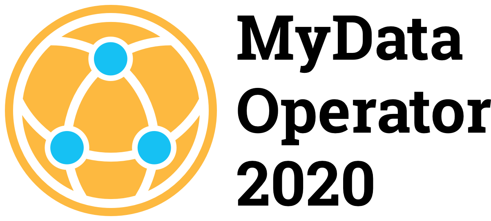 MyDataOp-logo-col-on-white