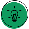 idea-icon-green